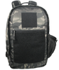 MOLLE SlickStick Backpack
