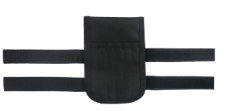 Adjustable Wrist Sheath